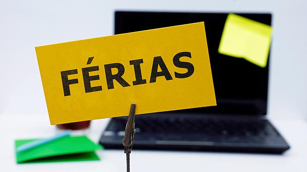 4 - Contabilidade em Brasília | Vértice Contadores e Associados S/S Ltda.