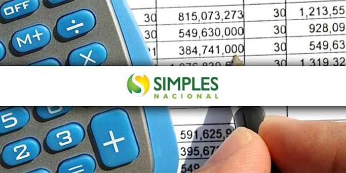 Inscrição Em Dívida Ativa Da União Débitos Do Simples Nacional - Contabilidade em Brasília | Vértice Contadores e Associados S/S Ltda.