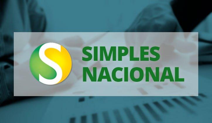 Senado Aprova Parcelamento Do Simples Nacional - Contabilidade em Brasília | Vértice Contadores e Associados S/S Ltda.