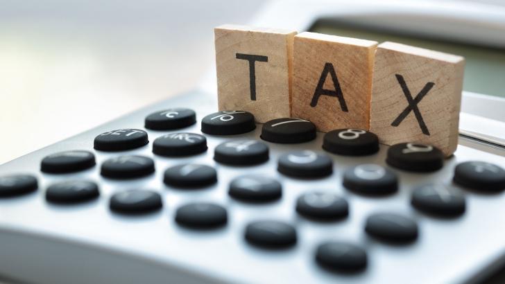 Tax 4 - Contabilidade em Brasília   Vértice Contadores e Associados S/S Ltda.