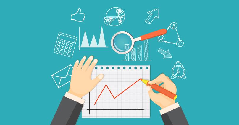 Por Que O Marketing Digital Pode Ajudar Seu Negocio A Crescer - Contabilidade em Brasília   Vértice Contadores e Associados S/S Ltda.