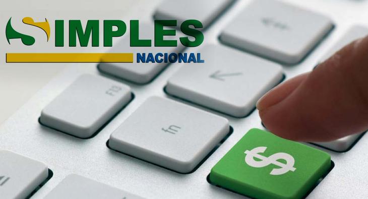 Celere Contabilidade Curitiba Parcelamento Do Simples Nacional Em 120 Parcelas - Contabilidade em Brasília | Vértice Contadores e Associados S/S Ltda.
