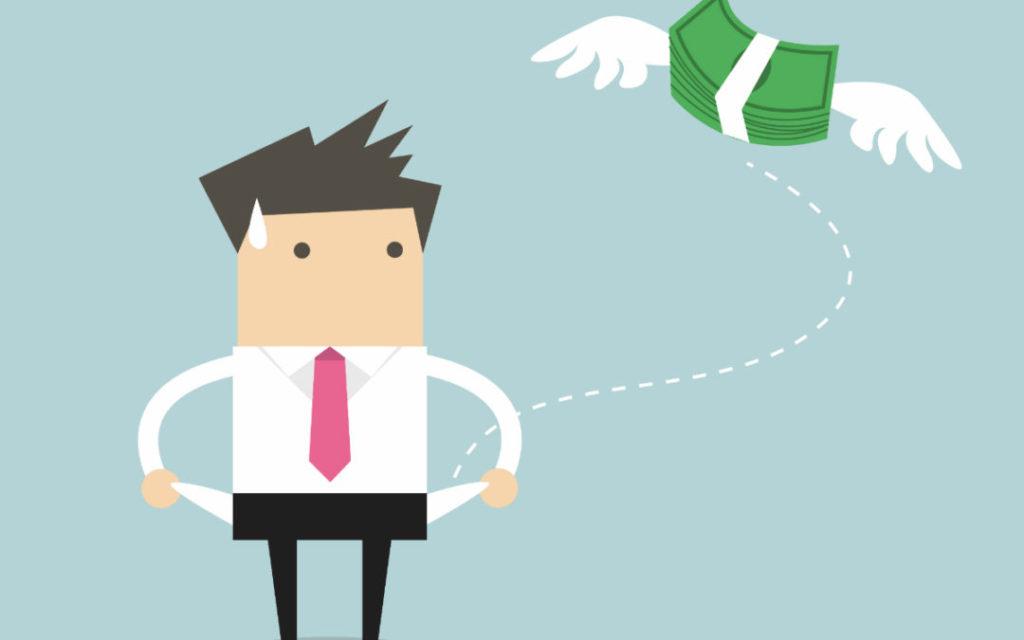 Dinheiro Voando Pesquisa Pobre 1080x675 - Contabilidade em Brasília | Vértice Contadores e Associados S/S Ltda.