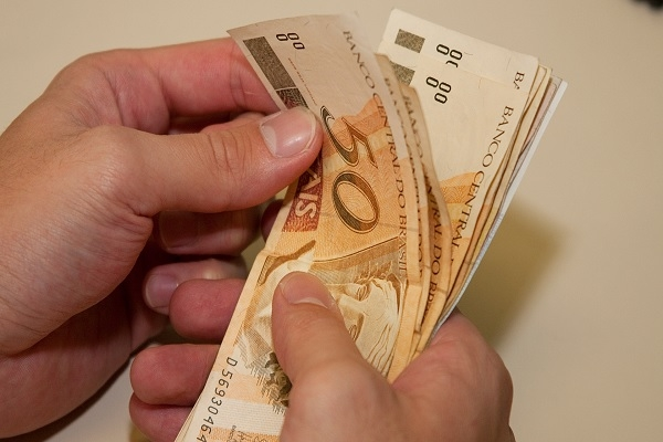 Estado Define Calendario De Pagamentos Dos Salarios 182017142560 - Contabilidade em Brasília | Vértice Contadores e Associados S/S Ltda.