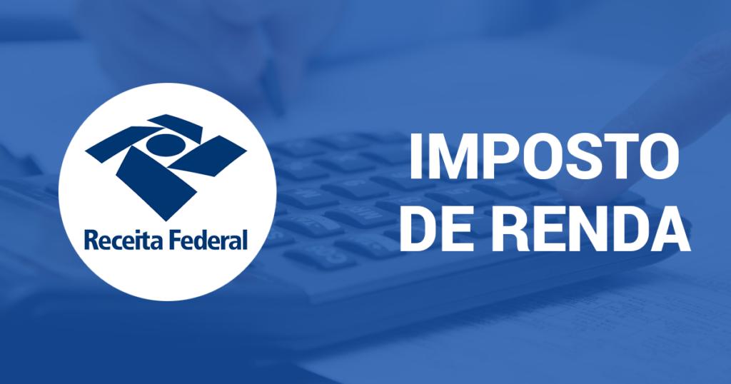 Imposto De Renda - Contabilidade em Brasília   Vértice Contadores e Associados S/S Ltda.