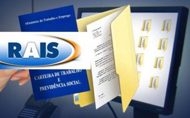 Prazo De Entrega Da Rais 2015 Comeca Em 19 De Janeiro - Contabilidade em Brasília | Vértice Contadores e Associados S/S Ltda.