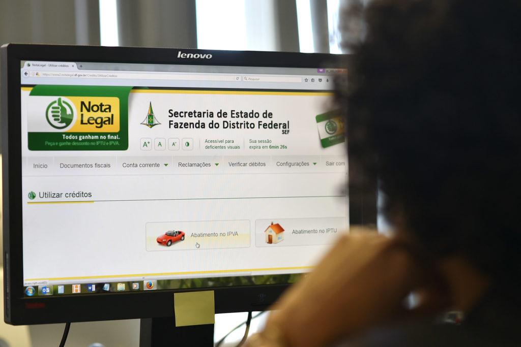 Titulo 1 - Contabilidade em Brasília   Vértice Contadores e Associados S/S Ltda.