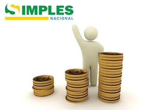 Tabela Simples Nacional - Contabilidade em Brasília | Vértice Contadores e Associados S/S Ltda.