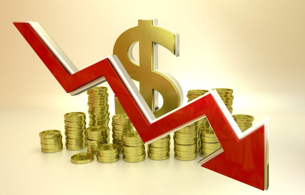 Queda Taxa De Juros Investimento Juros Economia 1476908627751 1920x1228 - Contabilidade em Brasília   Vértice Contadores e Associados S/S Ltda.
