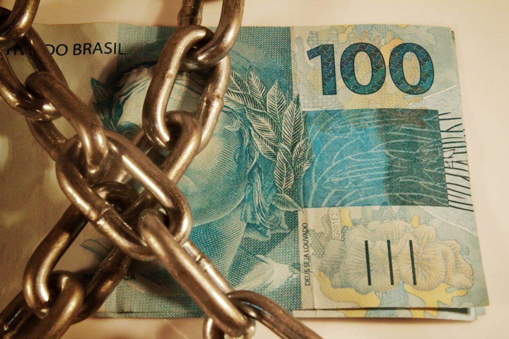 12062012correntefotomarcossantos019 - Contabilidade em Brasília | Vértice Contadores e Associados S/S Ltda.