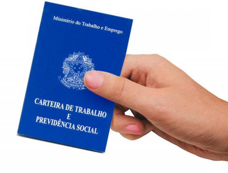 20678 - Contabilidade em Brasília   Vértice Contadores e Associados S/S Ltda.