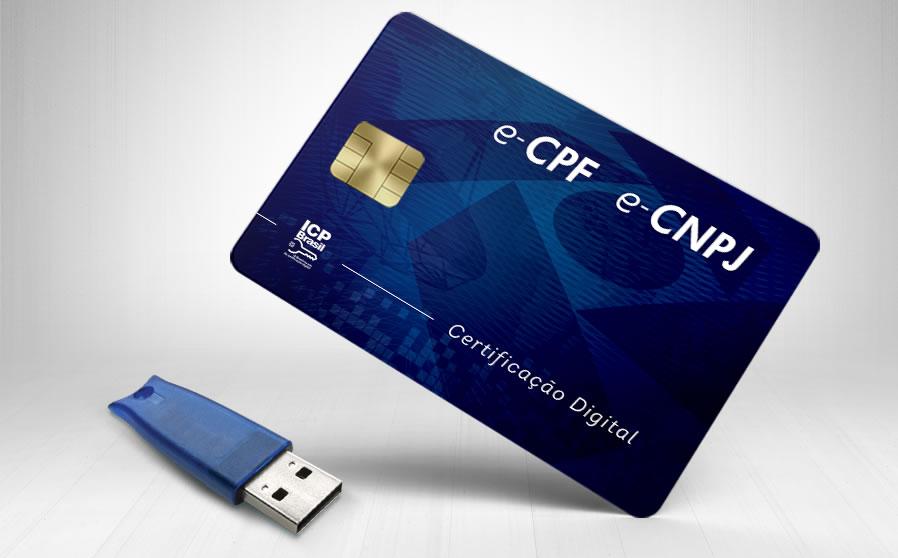 Certificado Digital A1 A3 Para Que Serve - Contabilidade em Brasília   Vértice Contadores e Associados S/S Ltda.