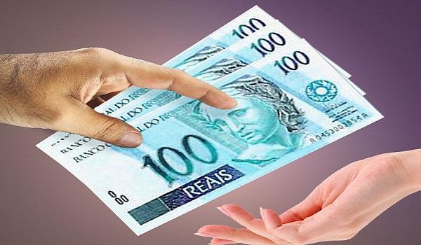 Dinheiro 9 - Contabilidade em Brasília   Vértice Contadores e Associados S/S Ltda.