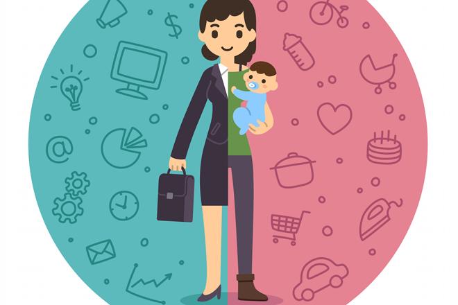 Netflix Licenca Maternidade Paternidade Ilimitada Tnw - Contabilidade em Brasília | Vértice Contadores e Associados S/S Ltda.