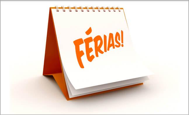 1417211778 - Contabilidade em Brasília | Vértice Contadores e Associados S/S Ltda.