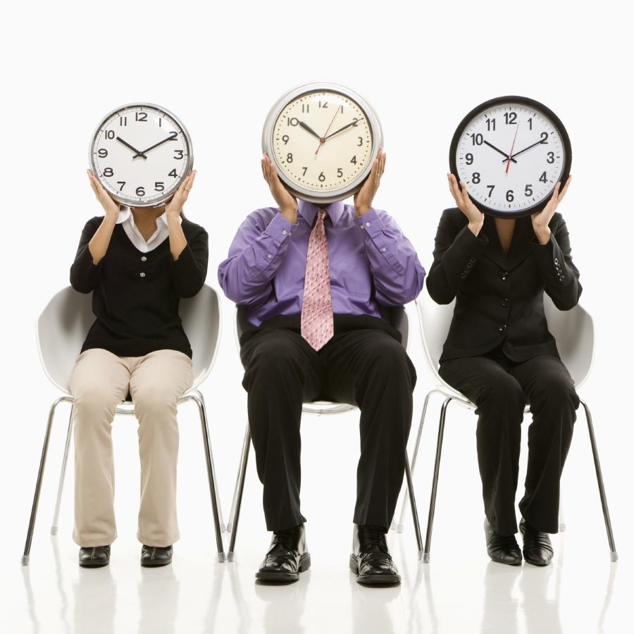 Time Business Concept. - Contabilidade em Brasília   Vértice Contadores e Associados S/S Ltda.