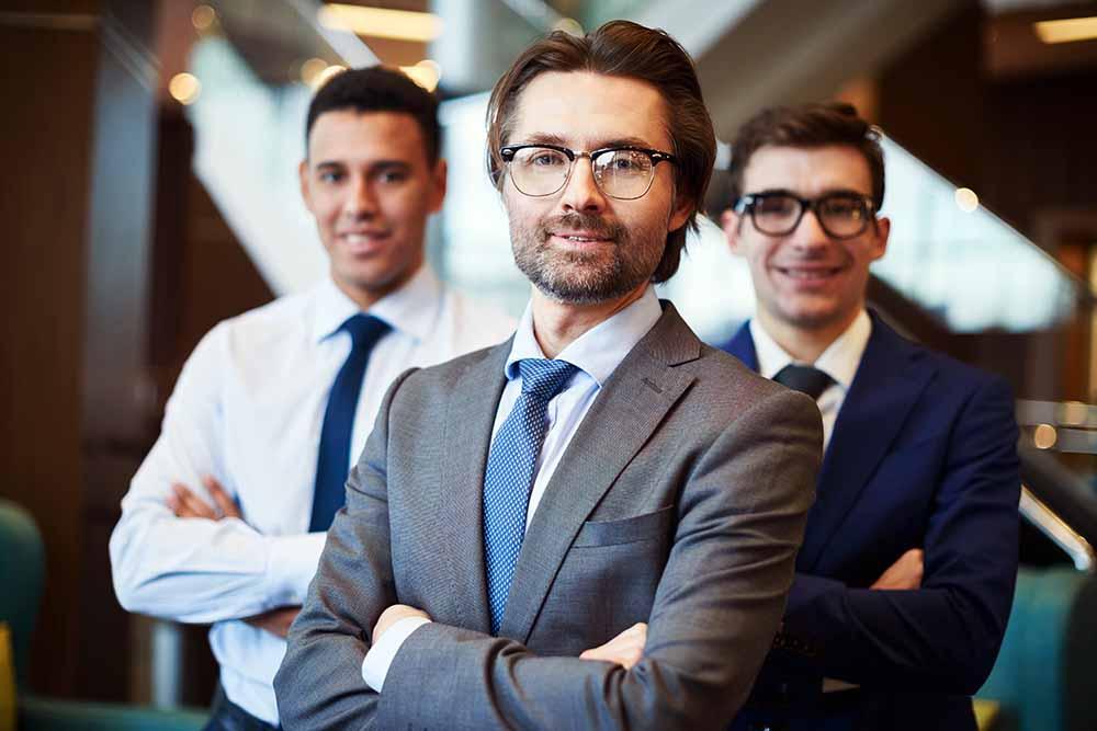 Tipos De Empreendedor - Contabilidade em Brasília | Vértice Contadores e Associados S/S Ltda.