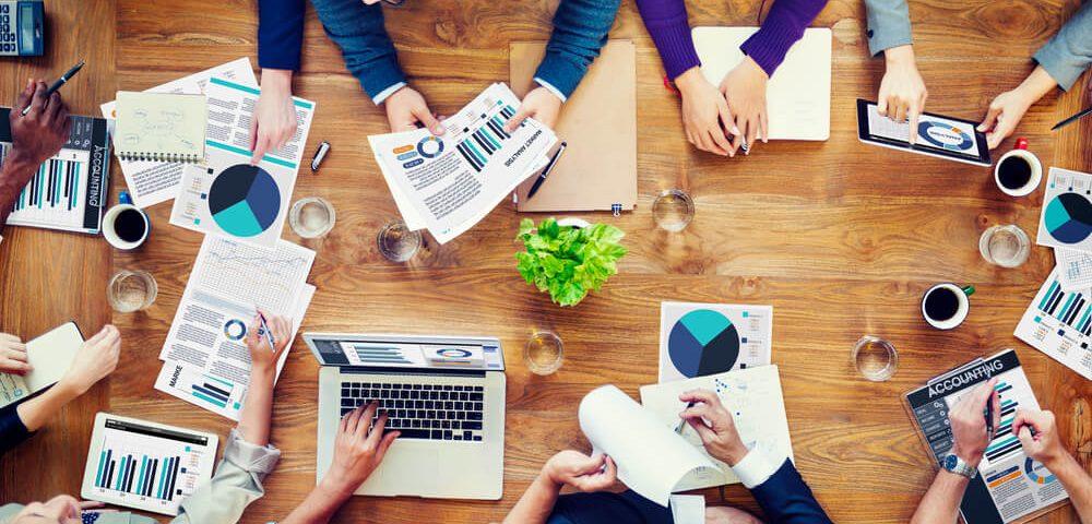 Conheca 5 Estrategias De Marketing De Baixo Custo Para Sua Empresa 1000x480 - Contabilidade em Brasília | Vértice Contadores e Associados S/S Ltda.