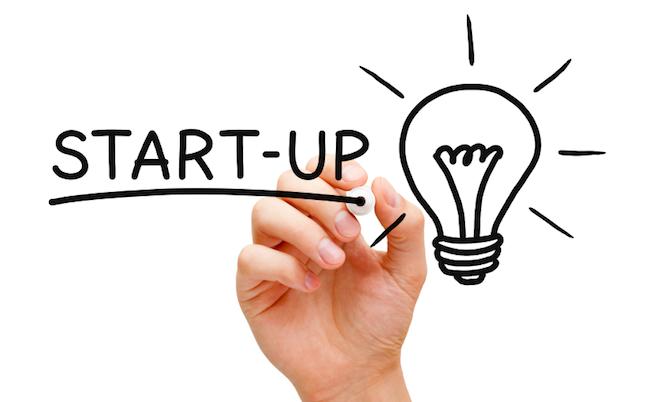 Start Up Concept - Contabilidade em Brasília | Vértice Contadores e Associados S/S Ltda.