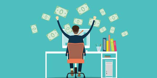 Vender Mais Home Office 600x300 - Contabilidade em Brasília | Vértice Contadores e Associados S/S Ltda.