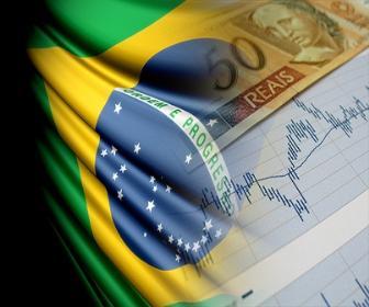 068ed2 7161f140bc1940e6b8cee6c8cb761ec1 - Contabilidade em Brasília | Vértice Contadores e Associados S/S Ltda.