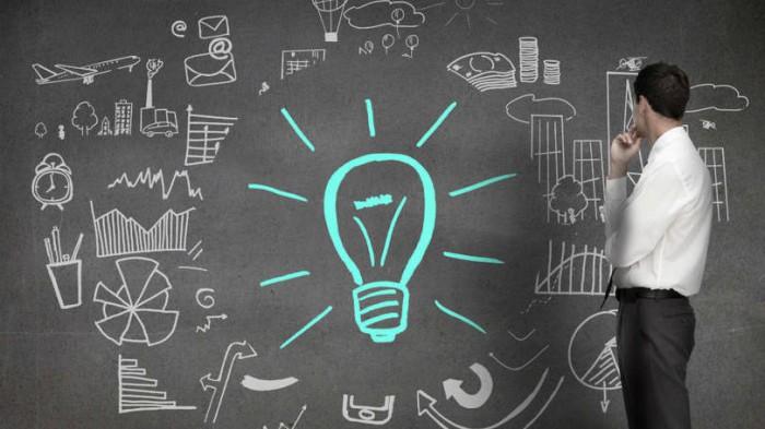 Como E Por Que Ser Um Empreendedor Inovador 10153 700x393 - Contabilidade em Brasília | Vértice Contadores e Associados S/S Ltda.