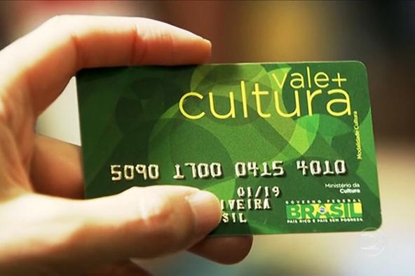 Vale Cultura Empresas - Contabilidade em Brasília | Vértice Contadores e Associados S/S Ltda.