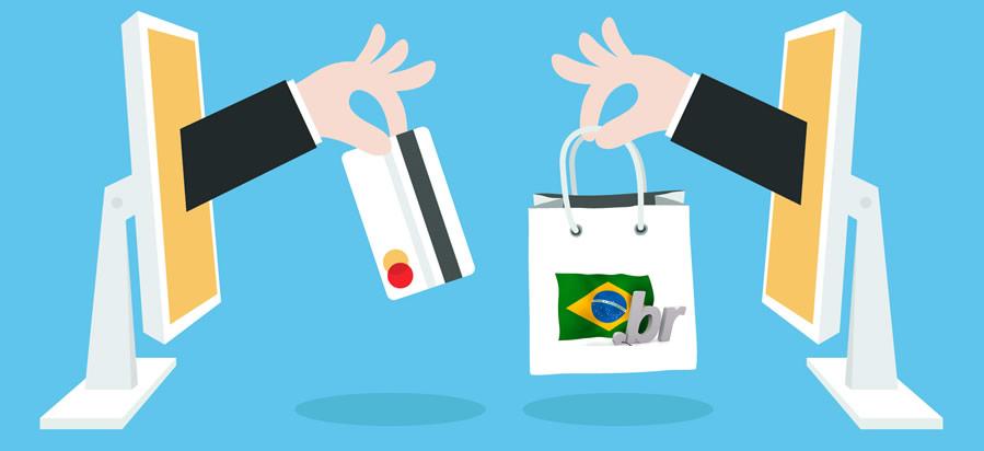 Expansao Do E Commerce No Brasil Compras2 - Contabilidade em Brasília   Vértice Contadores e Associados S/S Ltda.