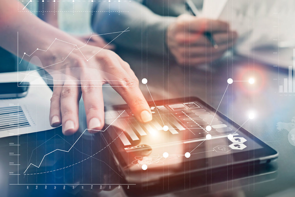 Tecnologia Empresas Crescimento Maximeta 1 - Contabilidade em Brasília | Vértice Contadores e Associados S/S Ltda.