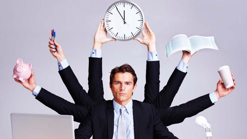 38 Como Melhorar A Produtividade Do Seu Escritório De Advocacia - Contabilidade em Brasília | Vértice Contadores e Associados S/S Ltda.
