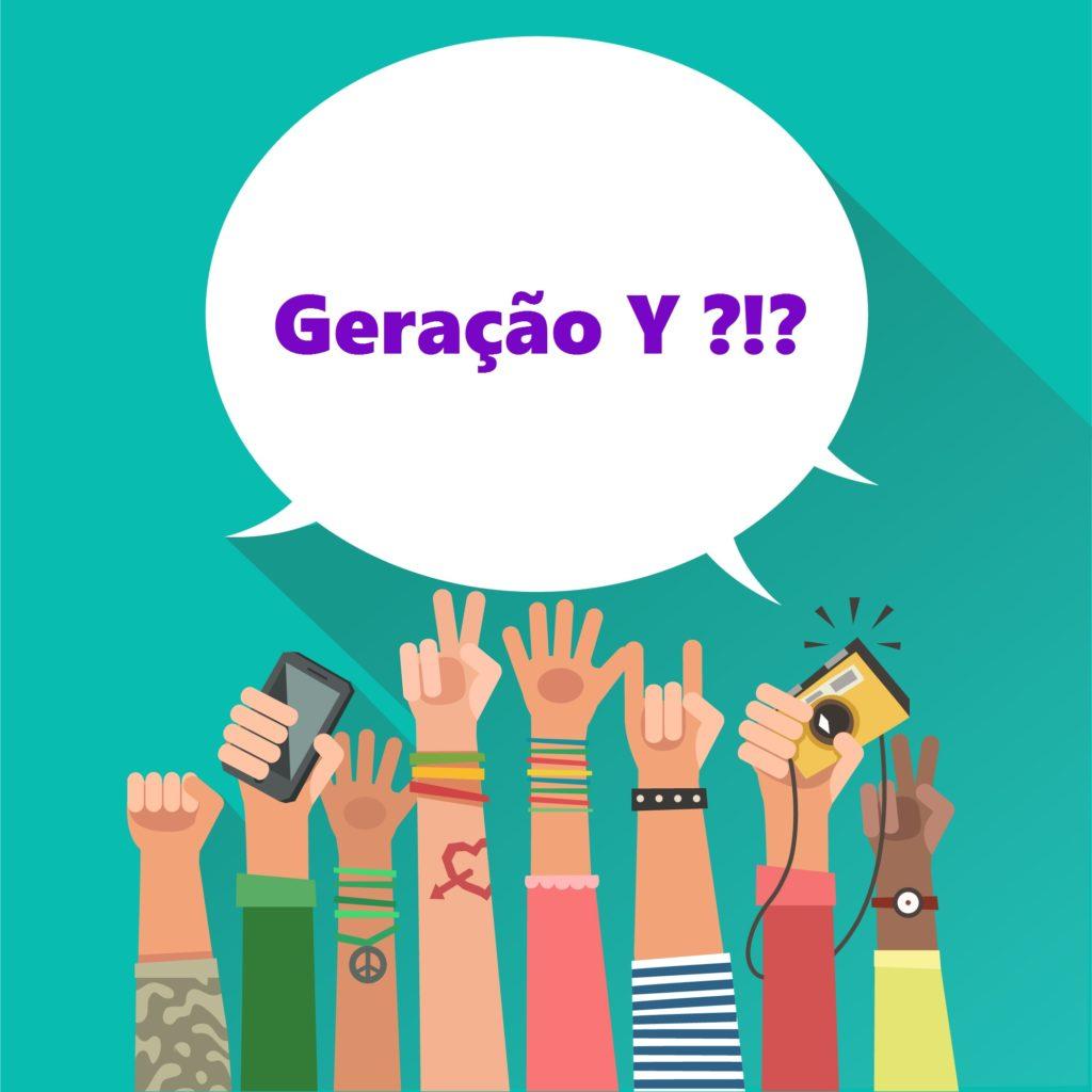 Geração Y - Contabilidade em Brasília | Vértice Contadores e Associados S/S Ltda.