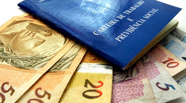Abono Salarial 14  - Contabilidade em Brasília   Vértice Contadores e Associados S/S Ltda.