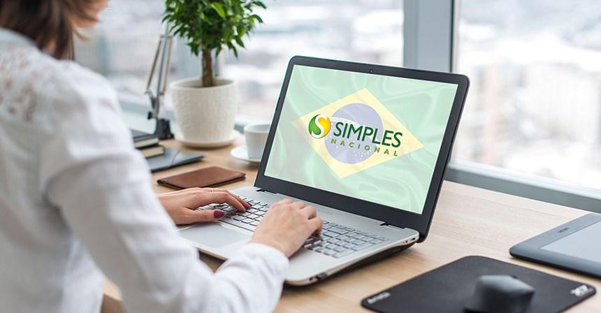Imagem Blog Simples Nacional Copy - Contabilidade em Brasília | Vértice Contadores e Associados S/S Ltda.