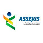 Assejus 150x150 - Contabilidade em Brasília | Vértice Contadores e Associados S/S Ltda.