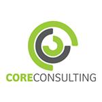 Coreconsulting 150x150 - Contabilidade em Brasília | Vértice Contadores e Associados S/S Ltda.