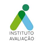 Instituto AvaliaÇÃo 150x150 - Contabilidade em Brasília | Vértice Contadores e Associados S/S Ltda.