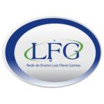 LFG-150x150