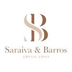 Saraiva E Barros 150x150 - Contabilidade em Brasília | Vértice Contadores e Associados S/S Ltda.