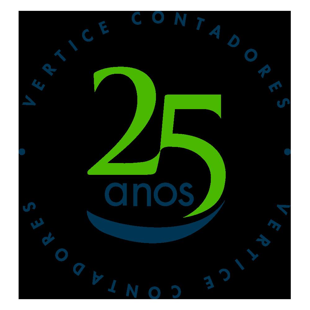 selo_Vertice_lettering