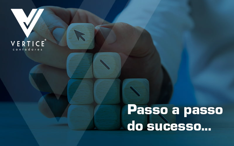 Passo A Passo Do Sucesso Crie Um Plano De Acao Para Sua Empresa De Tecnologia Post (1) - Contabilidade em Brasília | Vértice Contadores e Associados S/S Ltda.