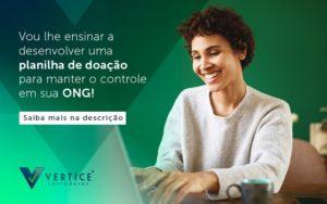 Vertice Blog - Contabilidade em Brasília | Vértice Contadores e Associados S/S Ltda.